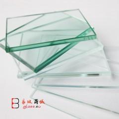 4.8mm 浮法玻璃