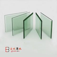 4.7mm浮法玻璃