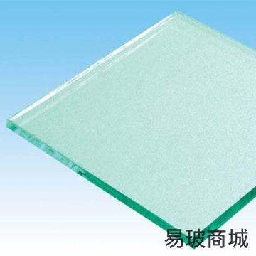 3.8mm 浮法玻璃