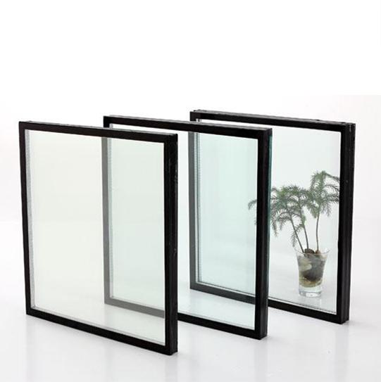 中空玻璃可定制